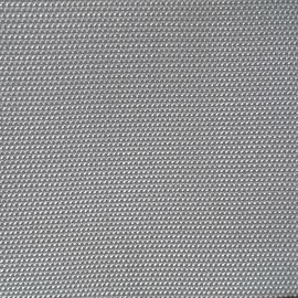 Thickness 5mm Polyester Cement Air Slide Canvas